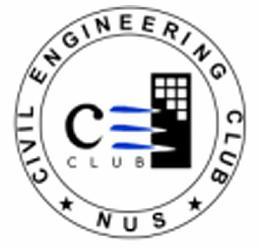 CE banner - Copy