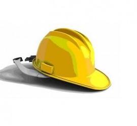 CE helmet